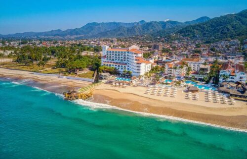 Best All Inclusive Resorts in Mexico Perfect for Vacation